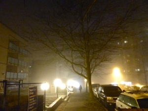 my block fog